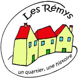 Les Rémys, un quartier, une histoire